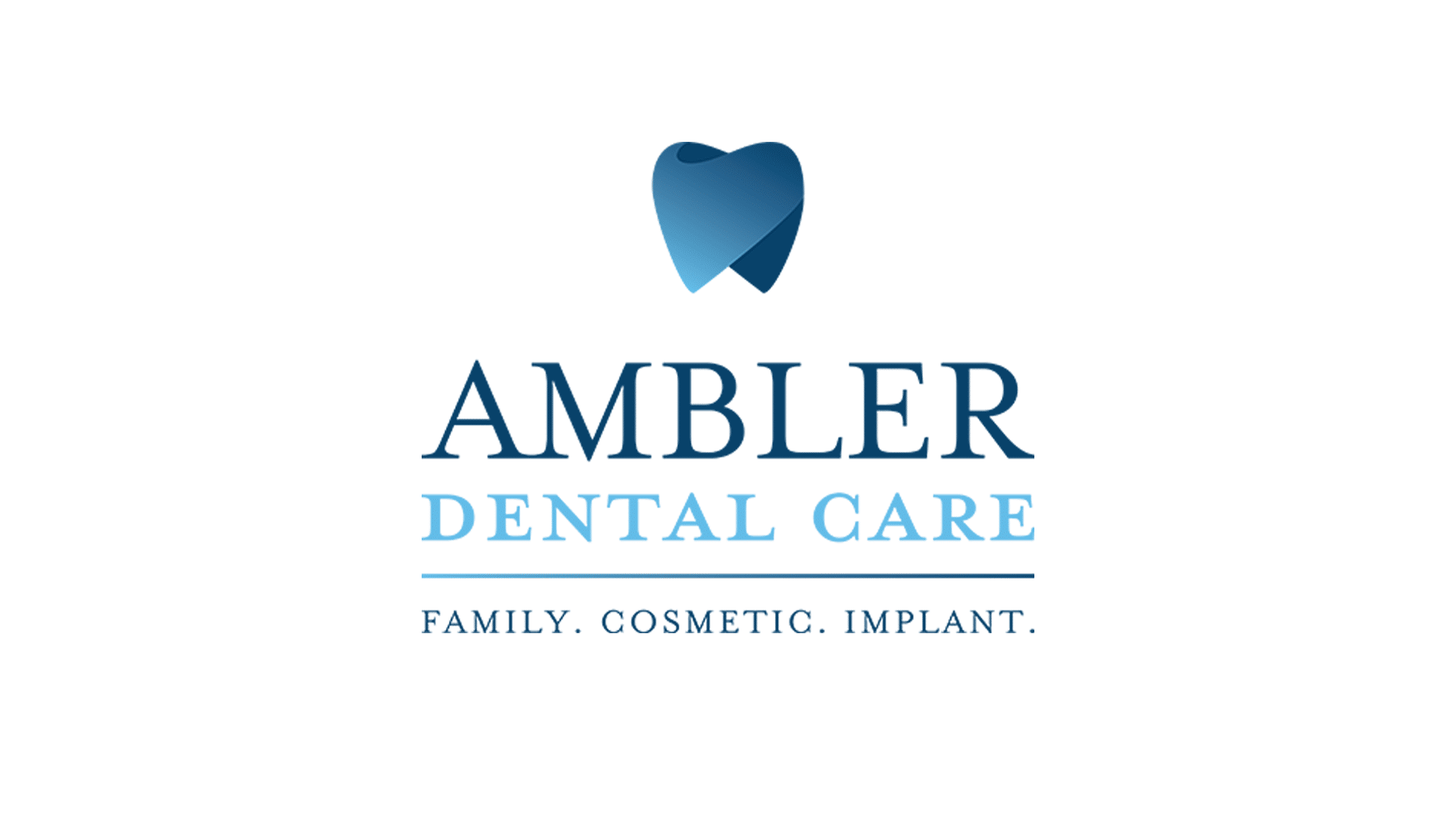 Ambler Logo Thumbnail